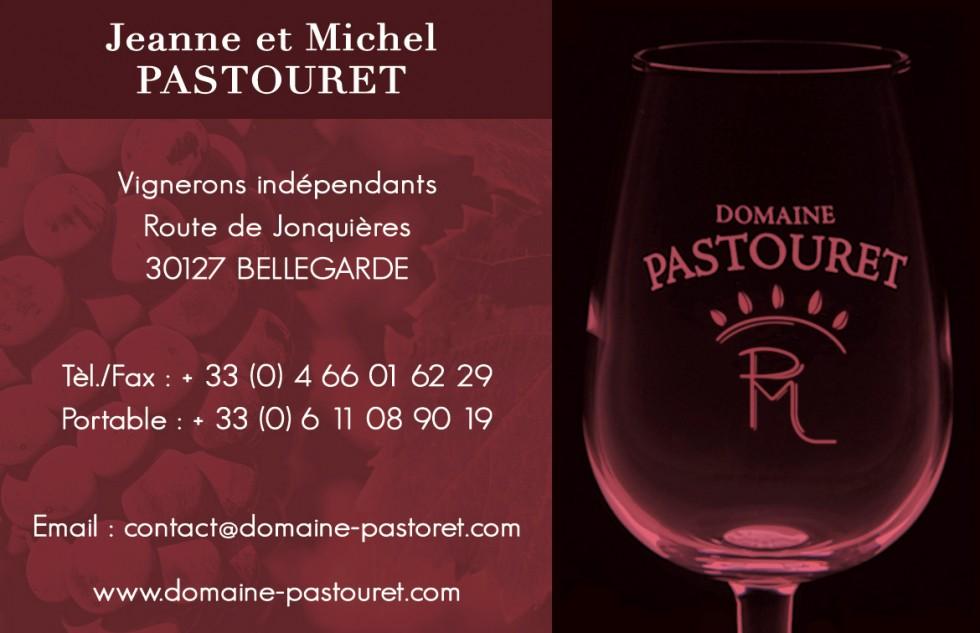 carte-visite-pastouret-